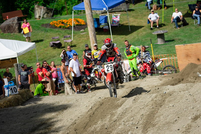 2018-AMA-Hillclimb-Grand-National-Championship-0152_07-29-18  by Brianna Morrissey <br /> <br /> ©Rapid Velocity Photo & BLM Photography 2018