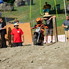 2018-AMA-Hillclimb-Grand-National-Championship-9794_07-29-18  by Brianna Morrissey <br /> <br /> ©Rapid Velocity Photo & BLM Photography 2018