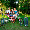 2018-AMA-Hillclimb-Grand-National-Championship-3547_07-29-18  by Brianna Morrissey <br /> <br /> ©Rapid Velocity Photo & BLM Photography 2018