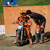 2018-AMA-Hillclimb-Grand-National-Championship-9633_07-29-18  by Brianna Morrissey <br /> <br /> ©Rapid Velocity Photo & BLM Photography 2018