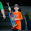 2018-AMA-Hillclimb-Grand-National-Championship-2589_07-29-18  by Brianna Morrissey <br /> <br /> ©Rapid Velocity Photo & BLM Photography 2018