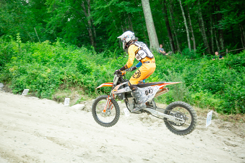 2018-AMA-Hillclimb-Grand-National-Championship-1752_07-29-18  by Brianna Morrissey <br /> <br /> ©Rapid Velocity Photo & BLM Photography 2018
