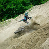 2018-AMA-Hillclimb-Grand-National-Championship-0706_07-29-18  by Brianna Morrissey <br /> <br /> ©Rapid Velocity Photo & BLM Photography 2018