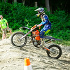 2018-AMA-Hillclimb-Grand-National-Championship-9891_07-29-18  by Brianna Morrissey <br /> <br /> ©Rapid Velocity Photo & BLM Photography 2018