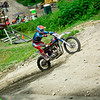 2018-AMA-Hillclimb-Grand-National-Championship-0998_07-29-18  by Brianna Morrissey <br /> <br /> ©Rapid Velocity Photo & BLM Photography 2018