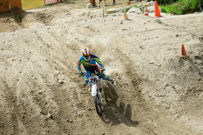 2018-AMA-Hillclimb-Grand-National-Championship-0576_07-29-18  by Brianna Morrissey <br /> <br /> ©Rapid Velocity Photo & BLM Photography 2018