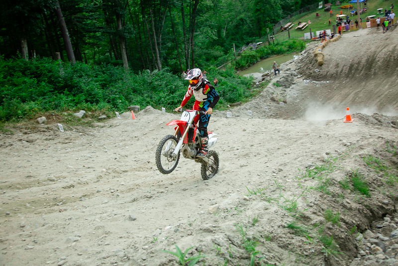 2018-AMA-Hillclimb-Grand-National-Championship-1801_07-29-18  by Brianna Morrissey <br /> <br /> ©Rapid Velocity Photo & BLM Photography 2018