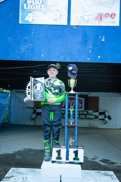 2018-AMA-Hillclimb-Grand-National-Championship-3343_07-29-18  by Brianna Morrissey <br /> <br /> ©Rapid Velocity Photo & BLM Photography 2018