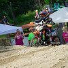 2018-AMA-Hillclimb-Grand-National-Championship-9787_07-29-18  by Brianna Morrissey <br /> <br /> ©Rapid Velocity Photo & BLM Photography 2018