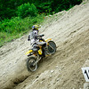 2018-AMA-Hillclimb-Grand-National-Championship-1237_07-29-18  by Brianna Morrissey <br /> <br /> ©Rapid Velocity Photo & BLM Photography 2018