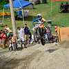2018-AMA-Hillclimb-Grand-National-Championship-0039_07-29-18  by Brianna Morrissey <br /> <br /> ©Rapid Velocity Photo & BLM Photography 2018