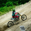 2018-AMA-Hillclimb-Grand-National-Championship-0896_07-29-18  by Brianna Morrissey <br /> <br /> ©Rapid Velocity Photo & BLM Photography 2018