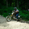 2018-AMA-Hillclimb-Grand-National-Championship-0252_07-29-18  by Brianna Morrissey <br /> <br /> ©Rapid Velocity Photo & BLM Photography 2018