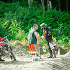 2018-AMA-Hillclimb-Grand-National-Championship-9854_07-29-18  by Brianna Morrissey <br /> <br /> ©Rapid Velocity Photo & BLM Photography 2018