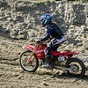 2018-AMA-Hillclimb-Grand-National-Championship-9765_07-29-18  by Brianna Morrissey <br /> <br /> ©Rapid Velocity Photo & BLM Photography 2018