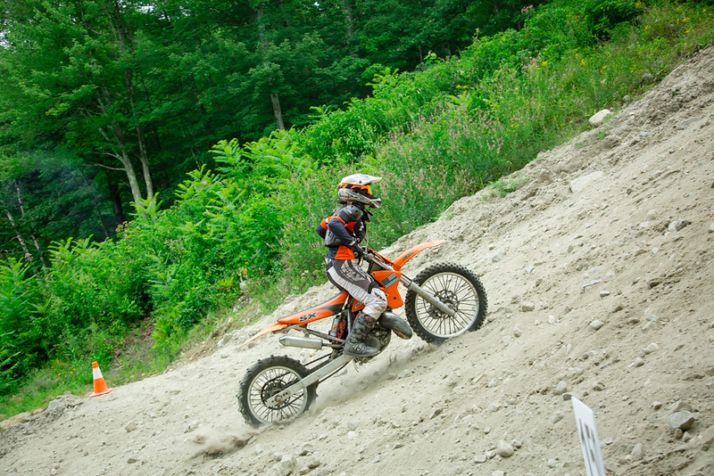 2018-AMA-Hillclimb-Grand-National-Championship-1179_07-29-18  by Brianna Morrissey <br /> <br /> ©Rapid Velocity Photo & BLM Photography 2018