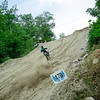 2018-AMA-Hillclimb-Grand-National-Championship-1205_07-29-18  by Brianna Morrissey <br /> <br /> ©Rapid Velocity Photo & BLM Photography 2018