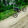 2018-AMA-Hillclimb-Grand-National-Championship-0562_07-29-18  by Brianna Morrissey <br /> <br /> ©Rapid Velocity Photo & BLM Photography 2018