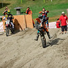 2018-AMA-Hillclimb-Grand-National-Championship-9925_07-29-18  by Brianna Morrissey <br /> <br /> ©Rapid Velocity Photo & BLM Photography 2018