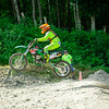 2018-AMA-Hillclimb-Grand-National-Championship-0102_07-29-18  by Brianna Morrissey <br /> <br /> ©Rapid Velocity Photo & BLM Photography 2018