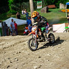 2018-AMA-Hillclimb-Grand-National-Championship-9541_07-29-18  by Brianna Morrissey <br /> <br /> ©Rapid Velocity Photo & BLM Photography 2018