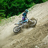 2018-AMA-Hillclimb-Grand-National-Championship-0705_07-29-18  by Brianna Morrissey <br /> <br /> ©Rapid Velocity Photo & BLM Photography 2018