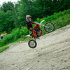 2018-AMA-Hillclimb-Grand-National-Championship-1623_07-29-18  by Brianna Morrissey <br /> <br /> ©Rapid Velocity Photo & BLM Photography 2018