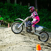 2018-AMA-Hillclimb-Grand-National-Championship-0051_07-29-18  by Brianna Morrissey <br /> <br /> ©Rapid Velocity Photo & BLM Photography 2018