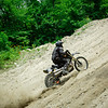 2018-AMA-Hillclimb-Grand-National-Championship-0682_07-29-18  by Brianna Morrissey <br /> <br /> ©Rapid Velocity Photo & BLM Photography 2018