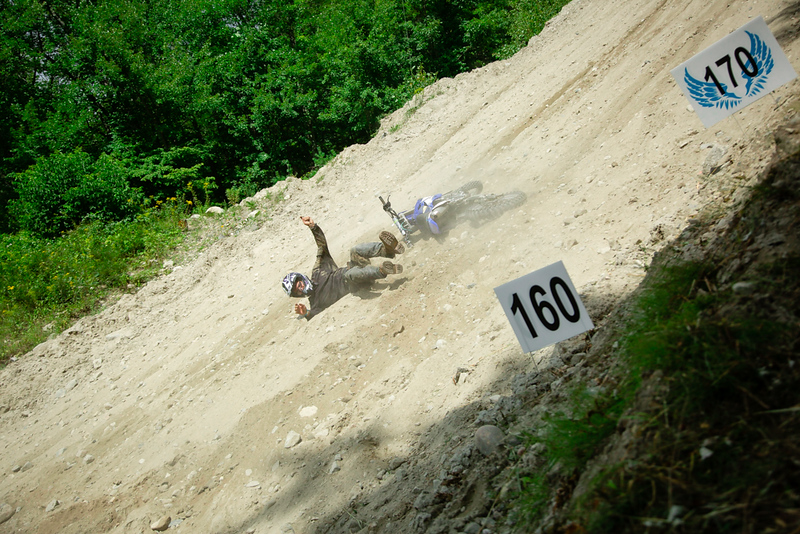 2018-AMA-Hillclimb-Grand-National-Championship-1565_07-29-18  by Brianna Morrissey <br /> <br /> ©Rapid Velocity Photo & BLM Photography 2018