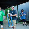2018-AMA-Hillclimb-Grand-National-Championship-3287_07-29-18  by Brianna Morrissey <br /> <br /> ©Rapid Velocity Photo & BLM Photography 2018