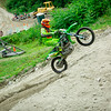 2018-AMA-Hillclimb-Grand-National-Championship-1293_07-29-18  by Brianna Morrissey <br /> <br /> ©Rapid Velocity Photo & BLM Photography 2018