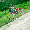 2018-AMA-Hillclimb-Grand-National-Championship-1635_07-29-18  by Brianna Morrissey <br /> <br /> ©Rapid Velocity Photo & BLM Photography 2018