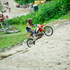 2018-AMA-Hillclimb-Grand-National-Championship-1632_07-29-18  by Brianna Morrissey <br /> <br /> ©Rapid Velocity Photo & BLM Photography 2018