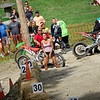2018-AMA-Hillclimb-Grand-National-Championship-0209_07-29-18  by Brianna Morrissey <br /> <br /> ©Rapid Velocity Photo & BLM Photography 2018