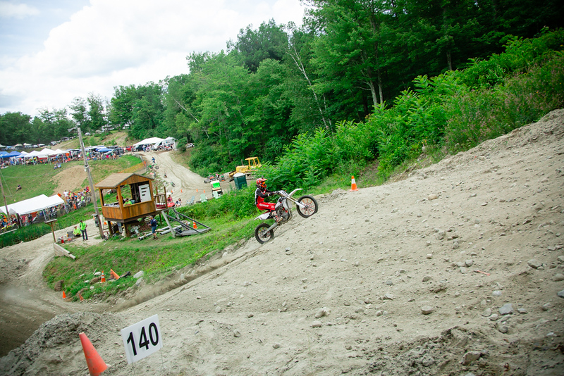 2018-AMA-Hillclimb-Grand-National-Championship-1169_07-29-18  by Brianna Morrissey <br /> <br /> ©Rapid Velocity Photo & BLM Photography 2018