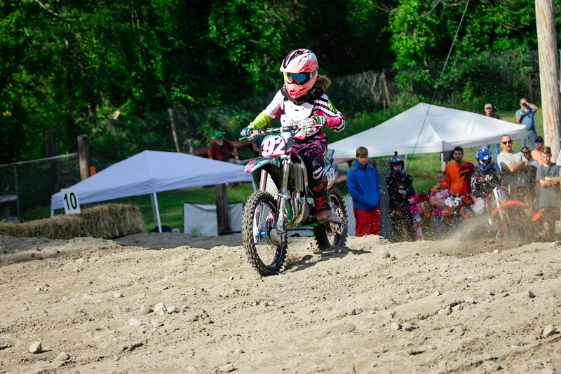 2018-AMA-Hillclimb-Grand-National-Championship-9719_07-29-18  by Brianna Morrissey <br /> <br /> ©Rapid Velocity Photo & BLM Photography 2018