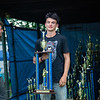 2018-AMA-Hillclimb-Grand-National-Championship-2162_07-29-18  by Brianna Morrissey <br /> <br /> ©Rapid Velocity Photo & BLM Photography 2018