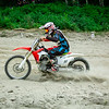 2018-AMA-Hillclimb-Grand-National-Championship-1803_07-29-18  by Brianna Morrissey <br /> <br /> ©Rapid Velocity Photo & BLM Photography 2018
