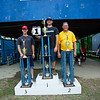 2018-AMA-Hillclimb-Grand-National-Championship-2746_07-29-18  by Brianna Morrissey <br /> <br /> ©Rapid Velocity Photo & BLM Photography 2018