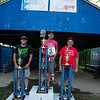 2018-AMA-Hillclimb-Grand-National-Championship-3104_07-29-18  by Brianna Morrissey <br /> <br /> ©Rapid Velocity Photo & BLM Photography 2018