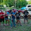 2018-AMA-Hillclimb-Grand-National-Championship-3465_07-29-18  by Brianna Morrissey <br /> <br /> ©Rapid Velocity Photo & BLM Photography 2018