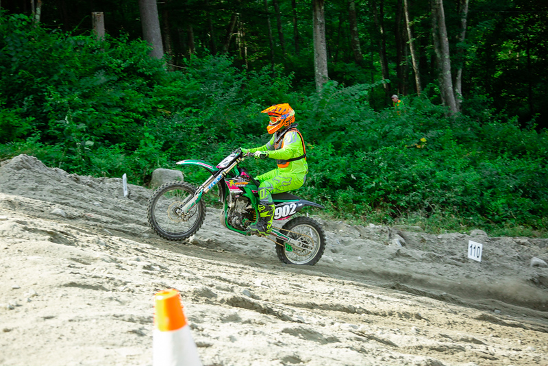 2018-AMA-Hillclimb-Grand-National-Championship-0100_07-29-18  by Brianna Morrissey <br /> <br /> ©Rapid Velocity Photo & BLM Photography 2018