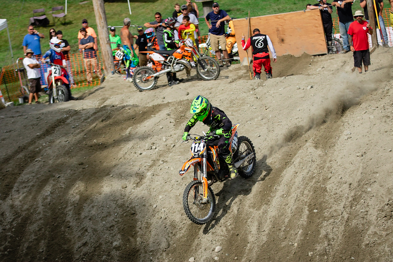 2018-AMA-Hillclimb-Grand-National-Championship-9995_07-29-18  by Brianna Morrissey <br /> <br /> ©Rapid Velocity Photo & BLM Photography 2018
