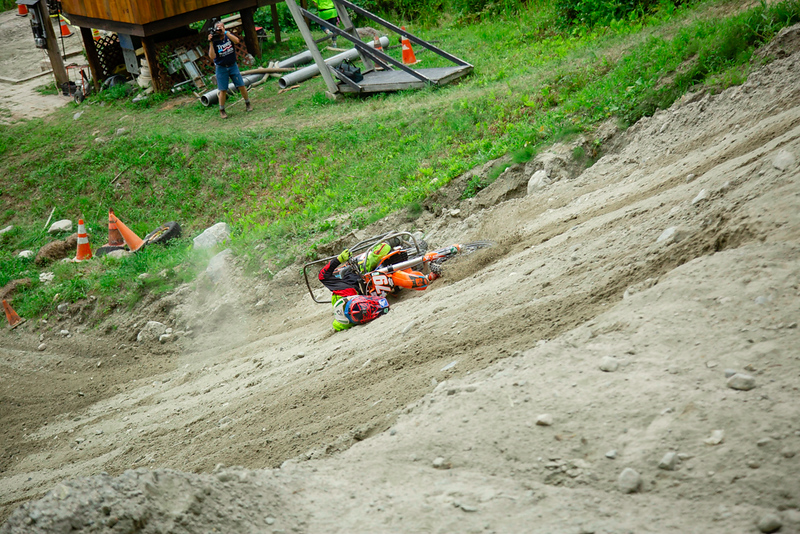 2018-AMA-Hillclimb-Grand-National-Championship-1339_07-29-18  by Brianna Morrissey <br /> <br /> ©Rapid Velocity Photo & BLM Photography 2018