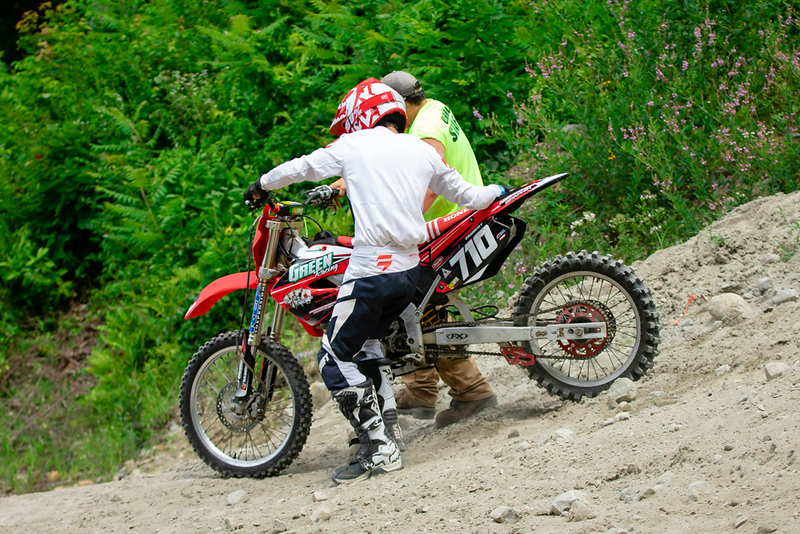 2018-AMA-Hillclimb-Grand-National-Championship-0372_07-29-18  by Brianna Morrissey <br /> <br /> ©Rapid Velocity Photo & BLM Photography 2018