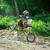 2018-AMA-Hillclimb-Grand-National-Championship-9921_07-29-18  by Brianna Morrissey <br /> <br /> ©Rapid Velocity Photo & BLM Photography 2018