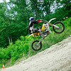 2018-AMA-Hillclimb-Grand-National-Championship-1083_07-29-18  by Brianna Morrissey <br /> <br /> ©Rapid Velocity Photo & BLM Photography 2018