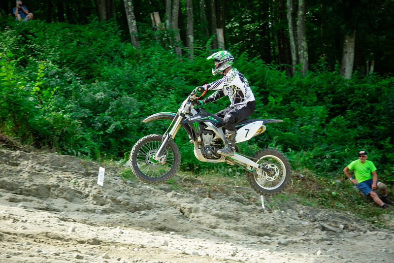 2018-AMA-Hillclimb-Grand-National-Championship-0230_07-29-18  by Brianna Morrissey <br /> <br /> ©Rapid Velocity Photo & BLM Photography 2018