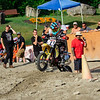 2018-AMA-Hillclimb-Grand-National-Championship-9581_07-29-18  by Brianna Morrissey <br /> <br /> ©Rapid Velocity Photo & BLM Photography 2018